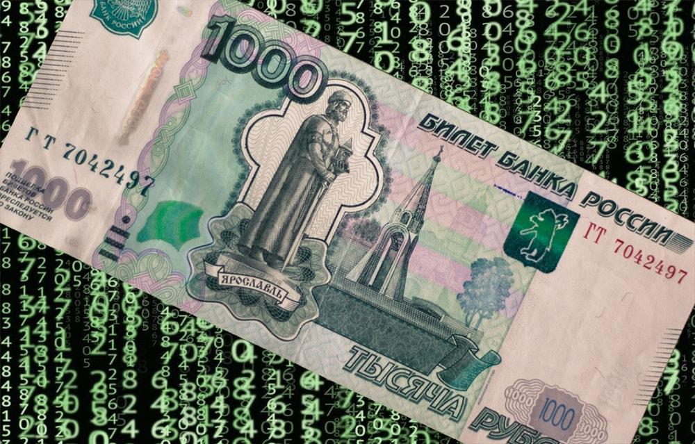 заработок 1000 рублей в интернете