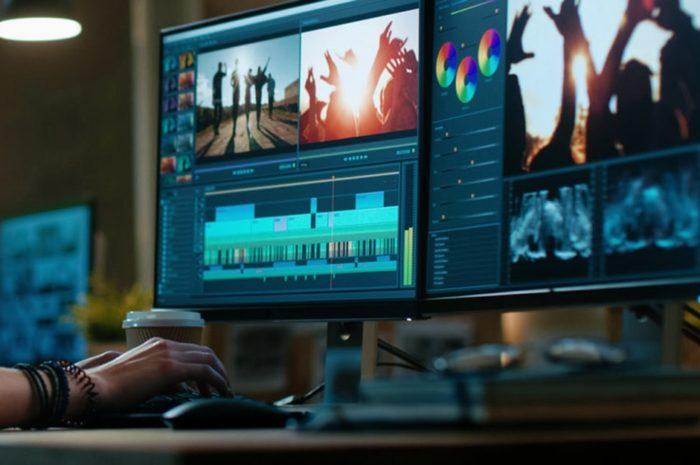 Заработок в интернете на видеороликах – просмотр, создание и размещение